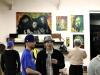 art-show-25