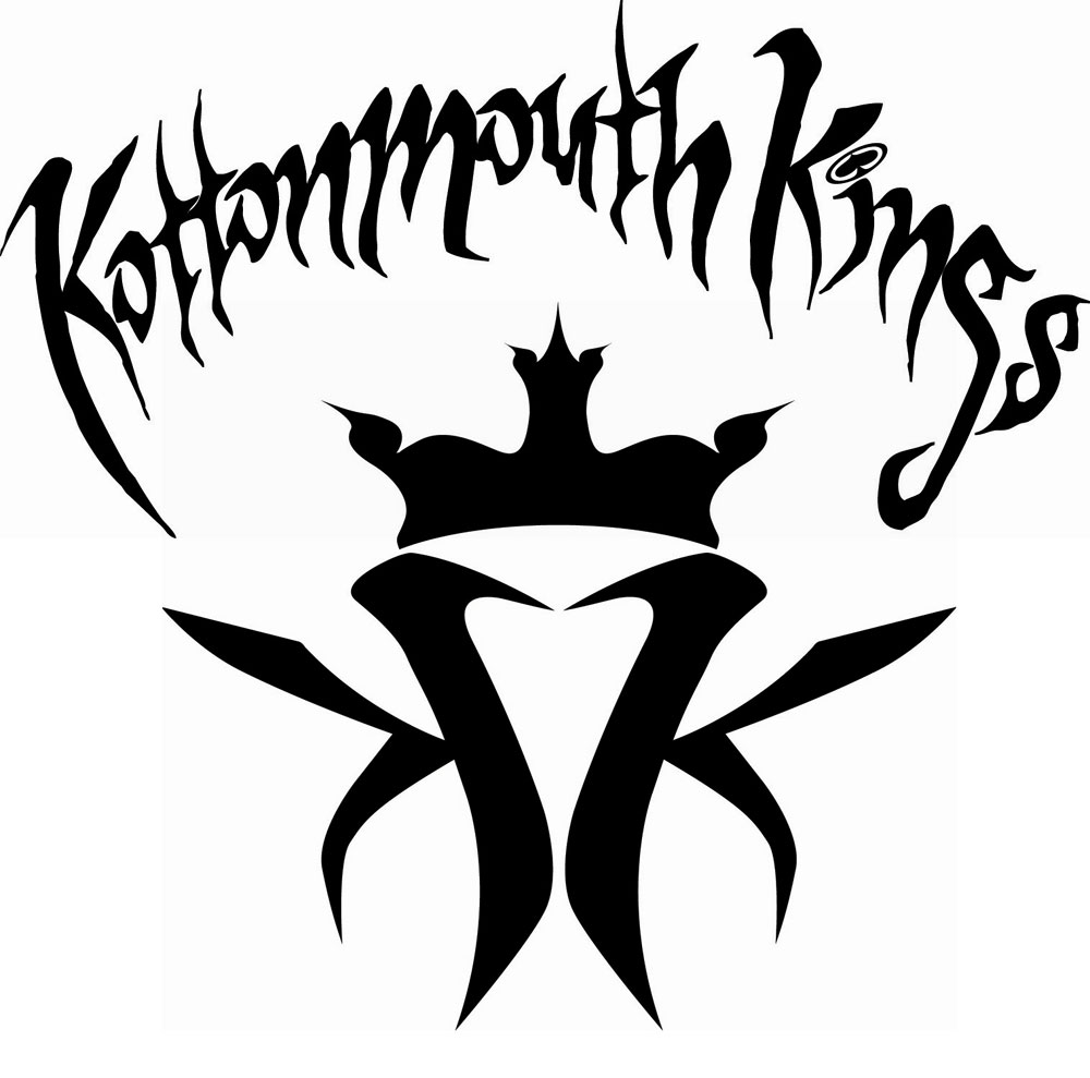 kottonmouth_kings_logo